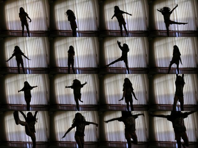 animated girl 1440724 640x480