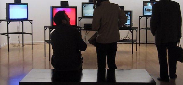 shanghai museum exhibit 1454113 640 480